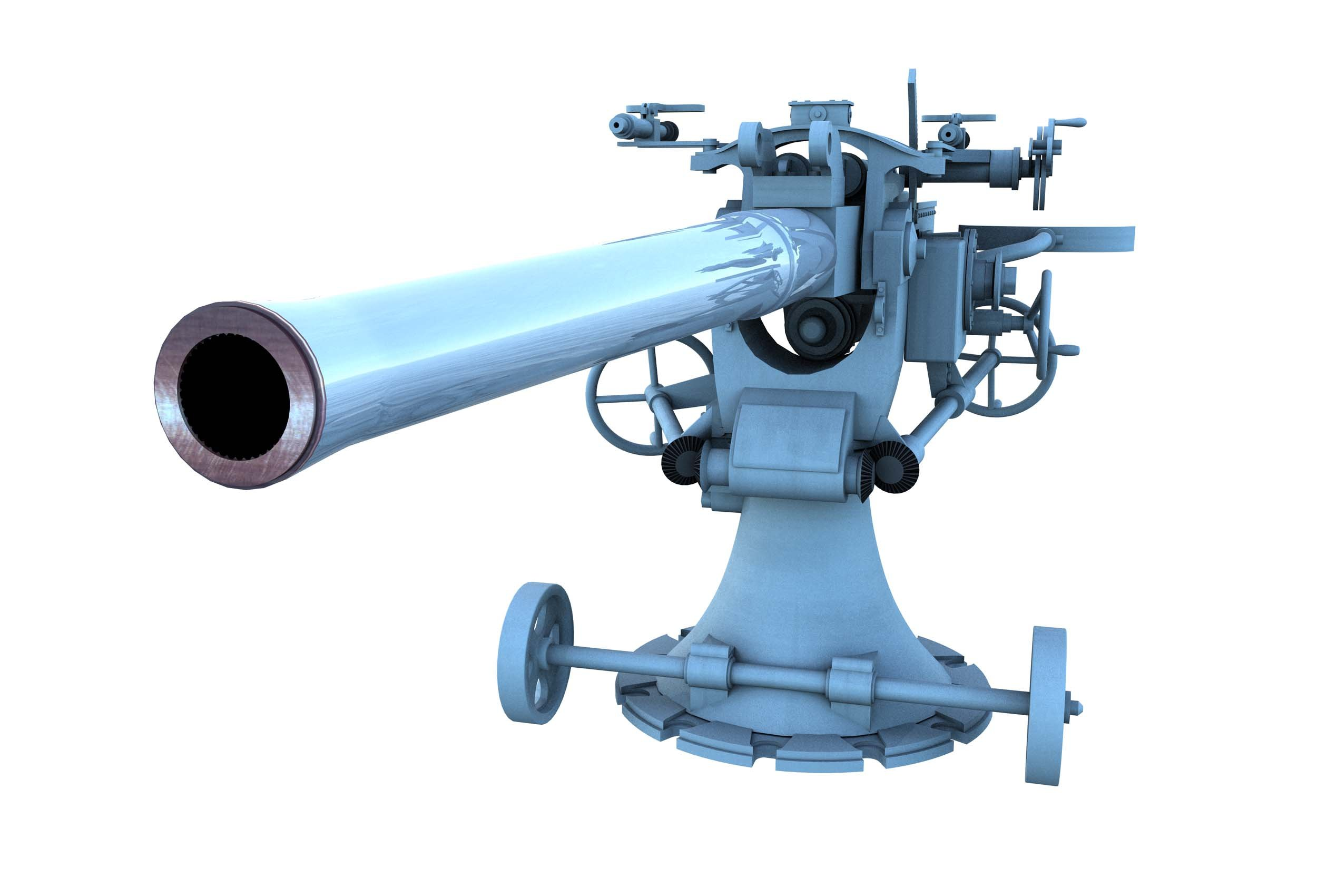https://0901.nccdn.net/4_2/000/000/07d/95b/CK56-Individual-7cm-AT-Gun-Front-Side.jpg