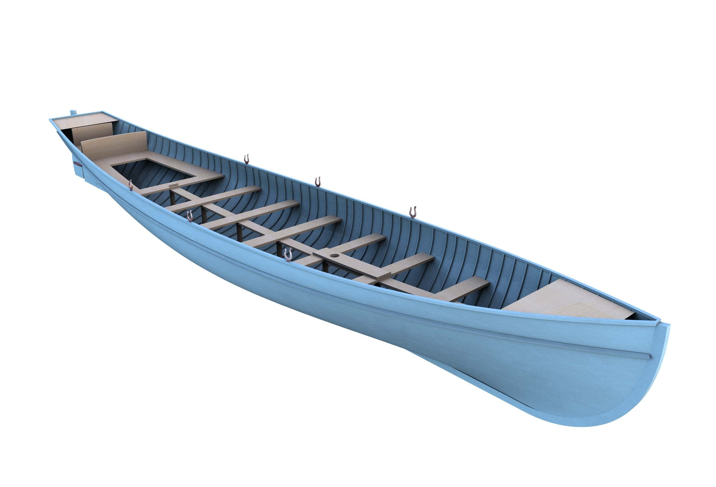 https://0901.nccdn.net/4_2/000/000/07d/95b/CK93-Individual-Small-Boat-Gigg-Starboard-Front.jpg