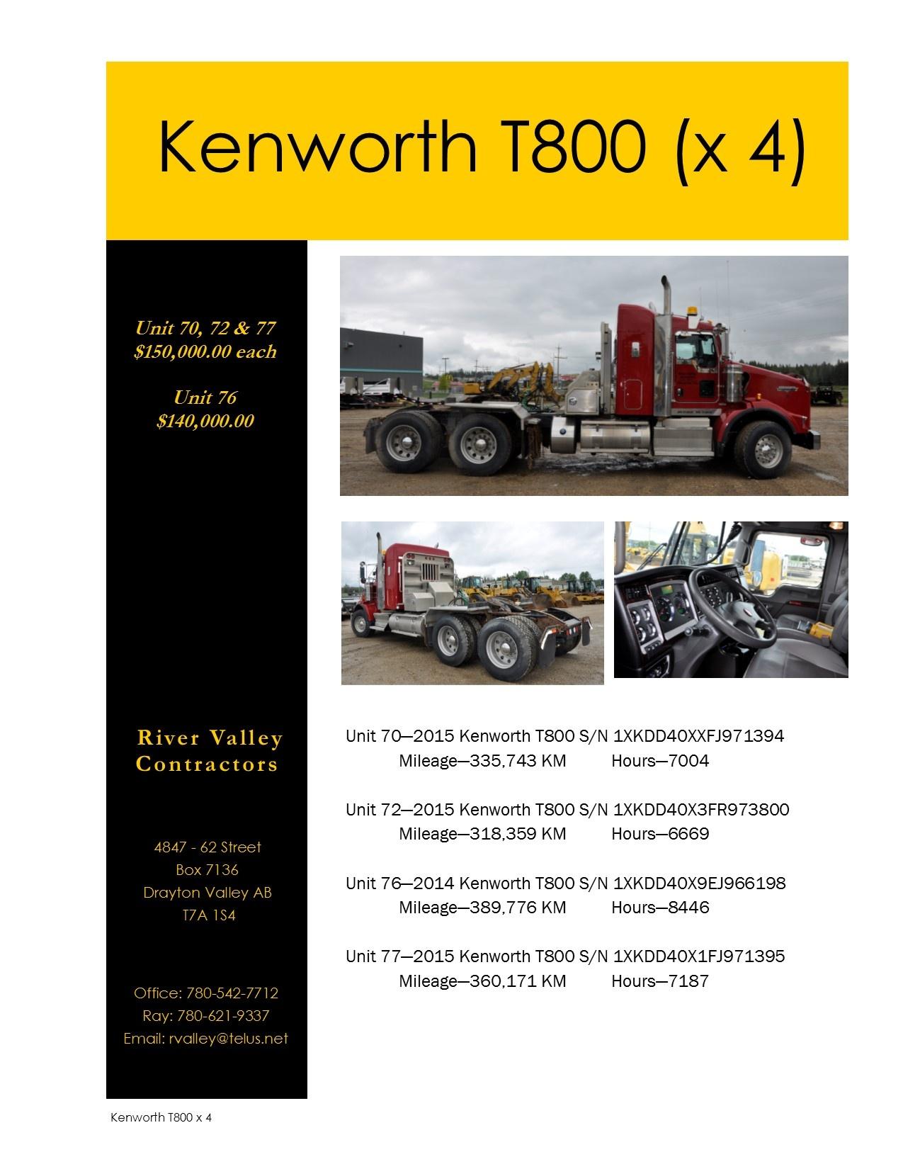 https://0901.nccdn.net/4_2/000/000/07d/95b/Kenworth-T800-x-4-1275x1650.jpg
