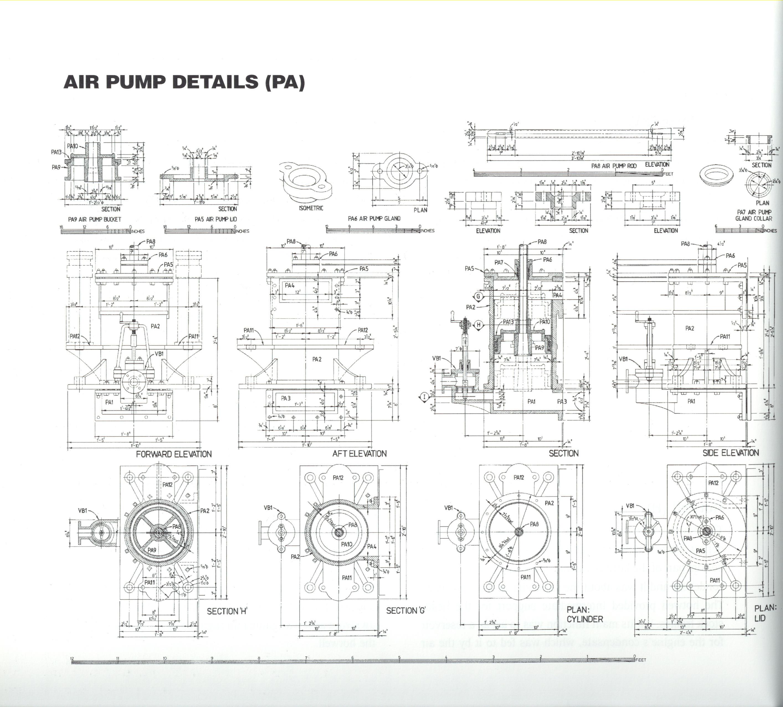 https://0901.nccdn.net/4_2/000/000/07d/95b/Plan---Beaver-Air-Pump-Details--PA--2827x2551.jpg