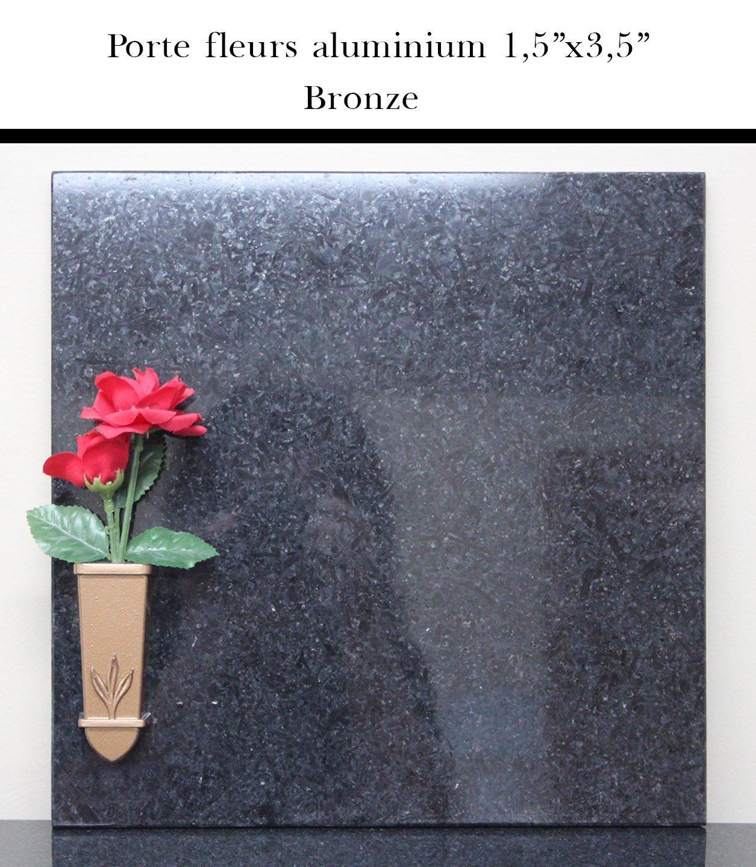 https://0901.nccdn.net/4_2/000/000/07d/95b/Porte-fleurs-1255x1440.jpg