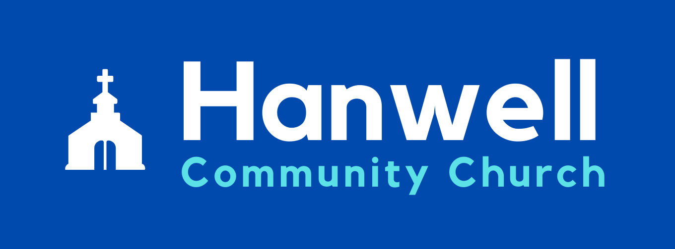 Hanwell Community Church
