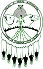 https://0901.nccdn.net/4_2/000/000/07d/95b/T8TA-Logo-87x137.png