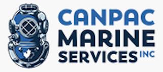 https://0901.nccdn.net/4_2/000/000/07d/95b/canpac_marine_logo.png