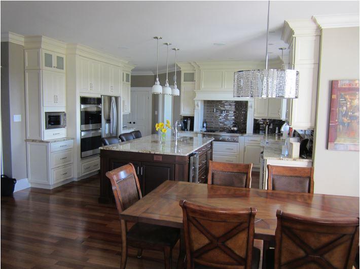 Elite Kitchens & Design Inc. - Kitchens on elite furniture, elite clothing, elite entertainment, elite sinks, elite bath collection, elite lighting, elite phone, elite flooring,
