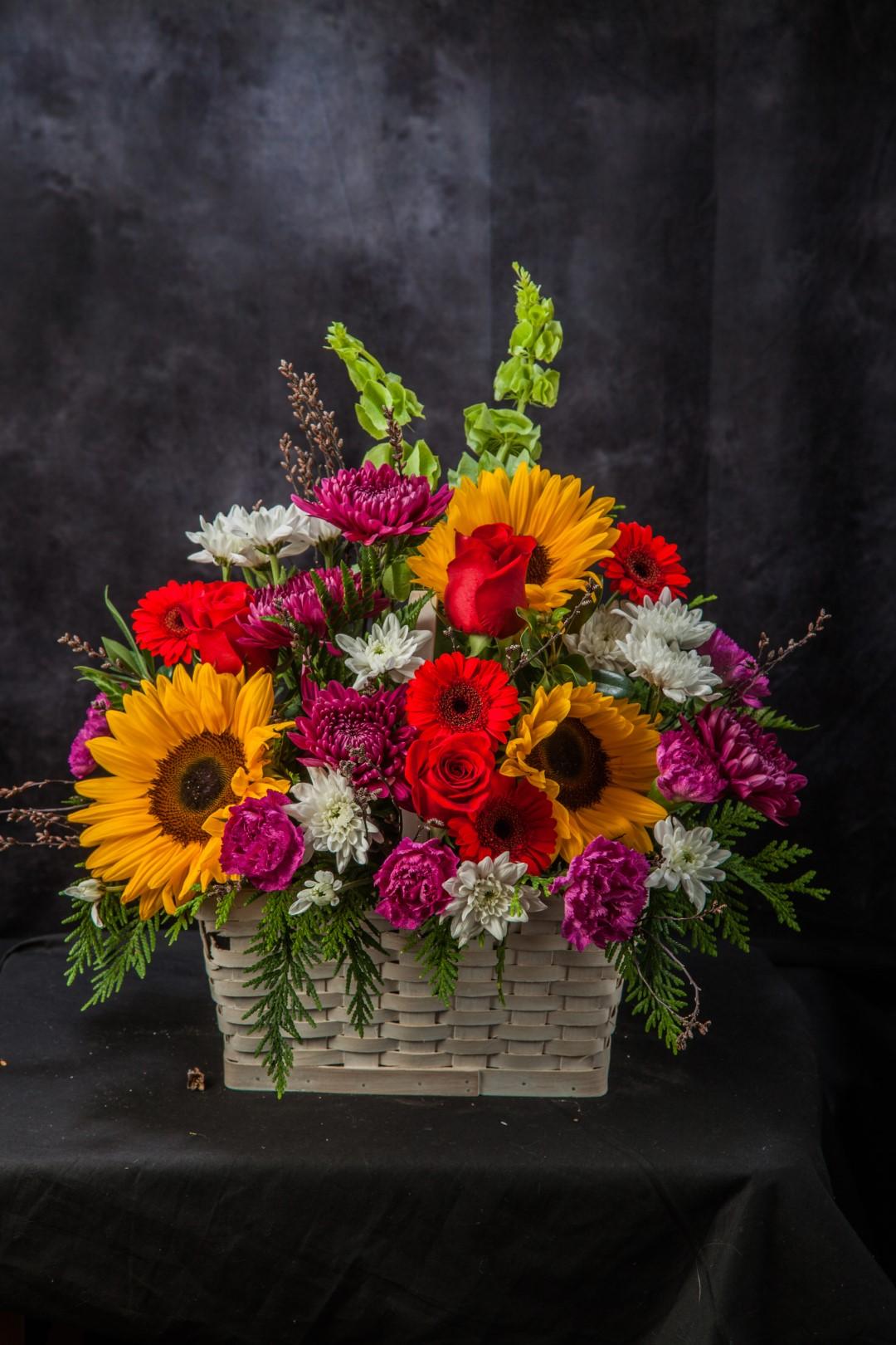 For-Him_Flowers_Port_Alberni.jpgni.jpg