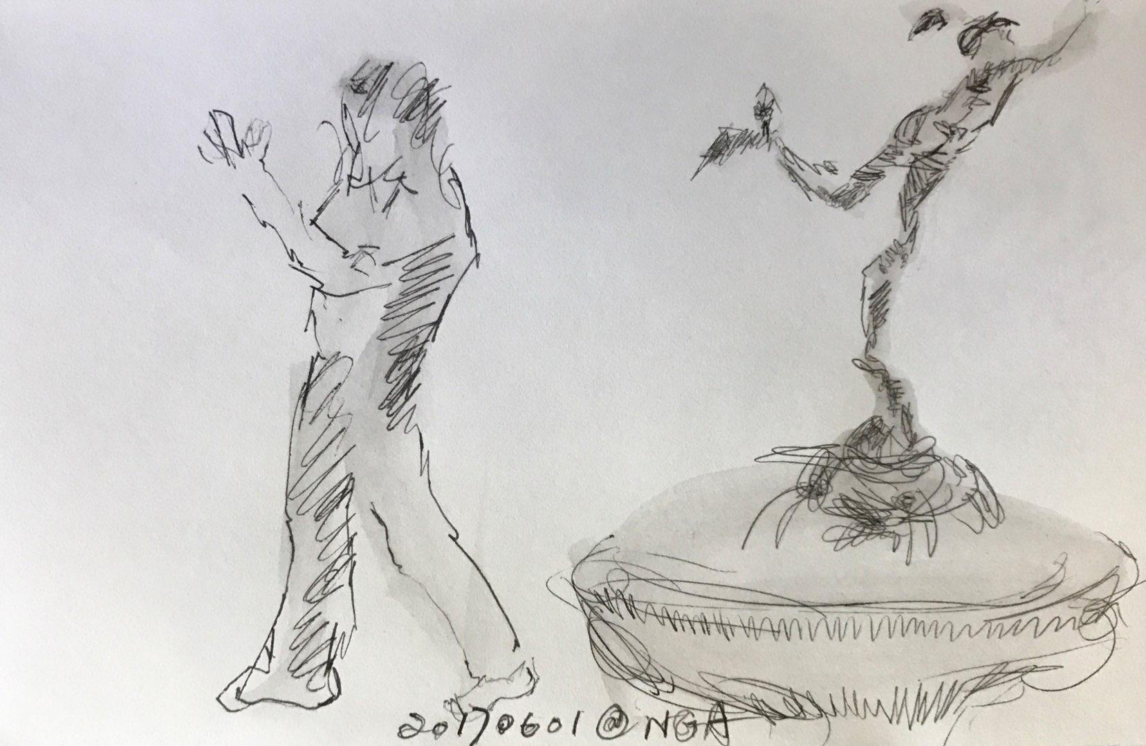 https://0901.nccdn.net/4_2/000/000/07d/95b/sketche177.jpg