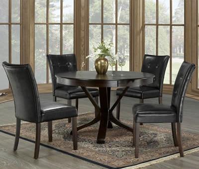 https://0901.nccdn.net/4_2/000/000/07d/95b/tablechairs.jpg