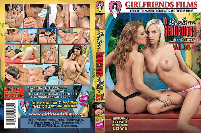 Ch 96:  Lesbian Seductions 35