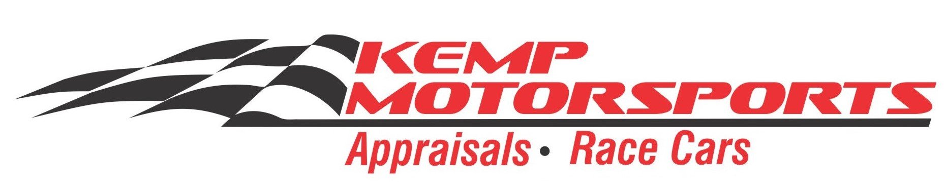 Kemp Motorsports