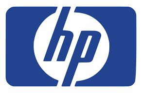 HP Canada | Laptop Copmuters, Desktops, Pritners, Ink & Toner