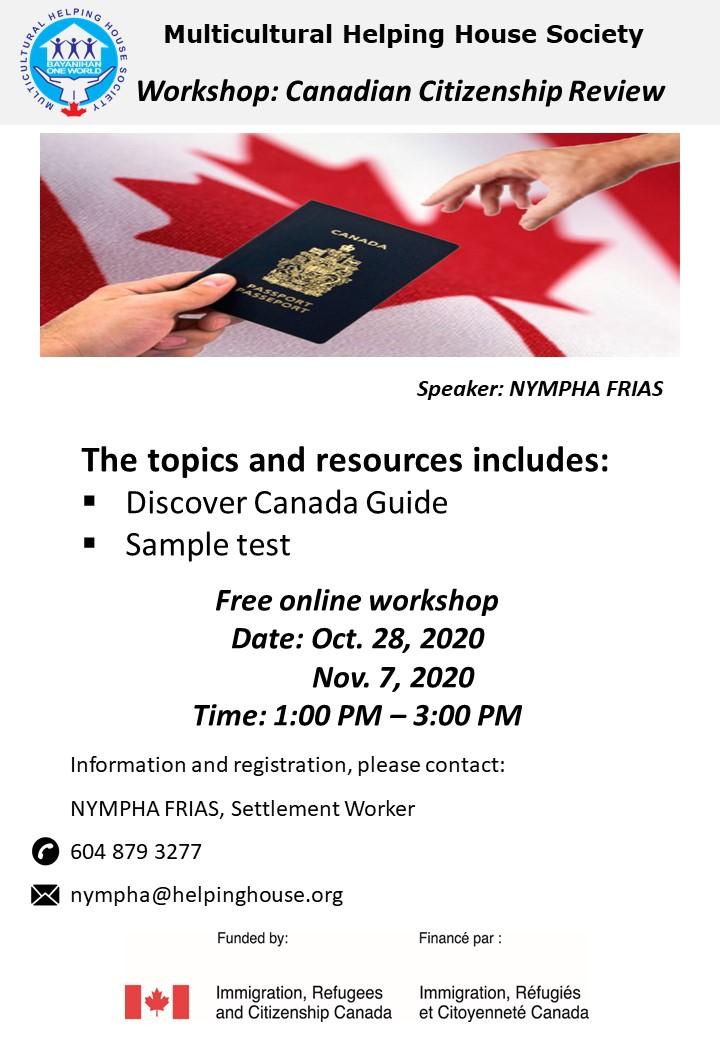 https://0901.nccdn.net/4_2/000/000/07d/dee/mhhs_ircc_canadian-citizenship-review.jpg