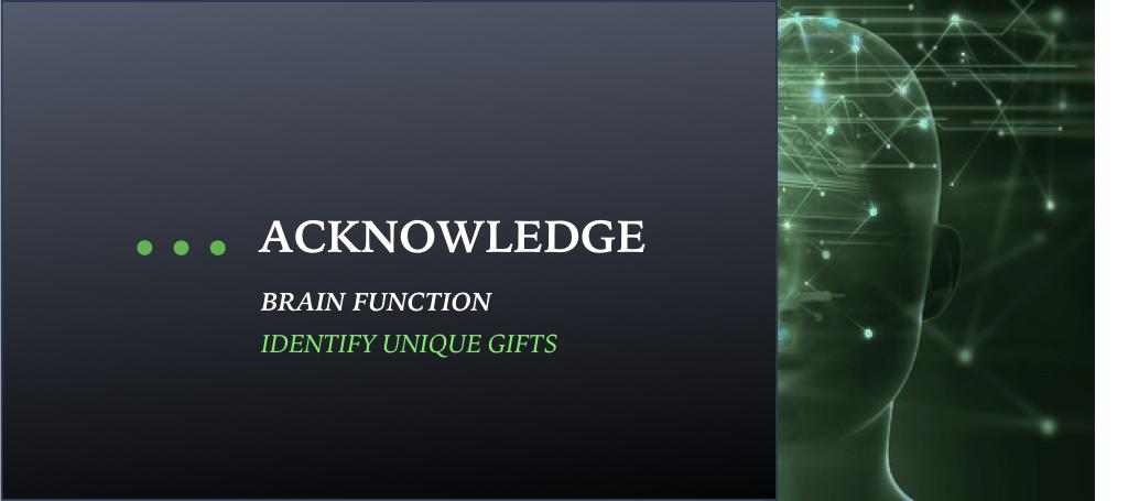 https://0901.nccdn.net/4_2/000/000/07e/96f/20200820-learning-images-large.053.jpeg