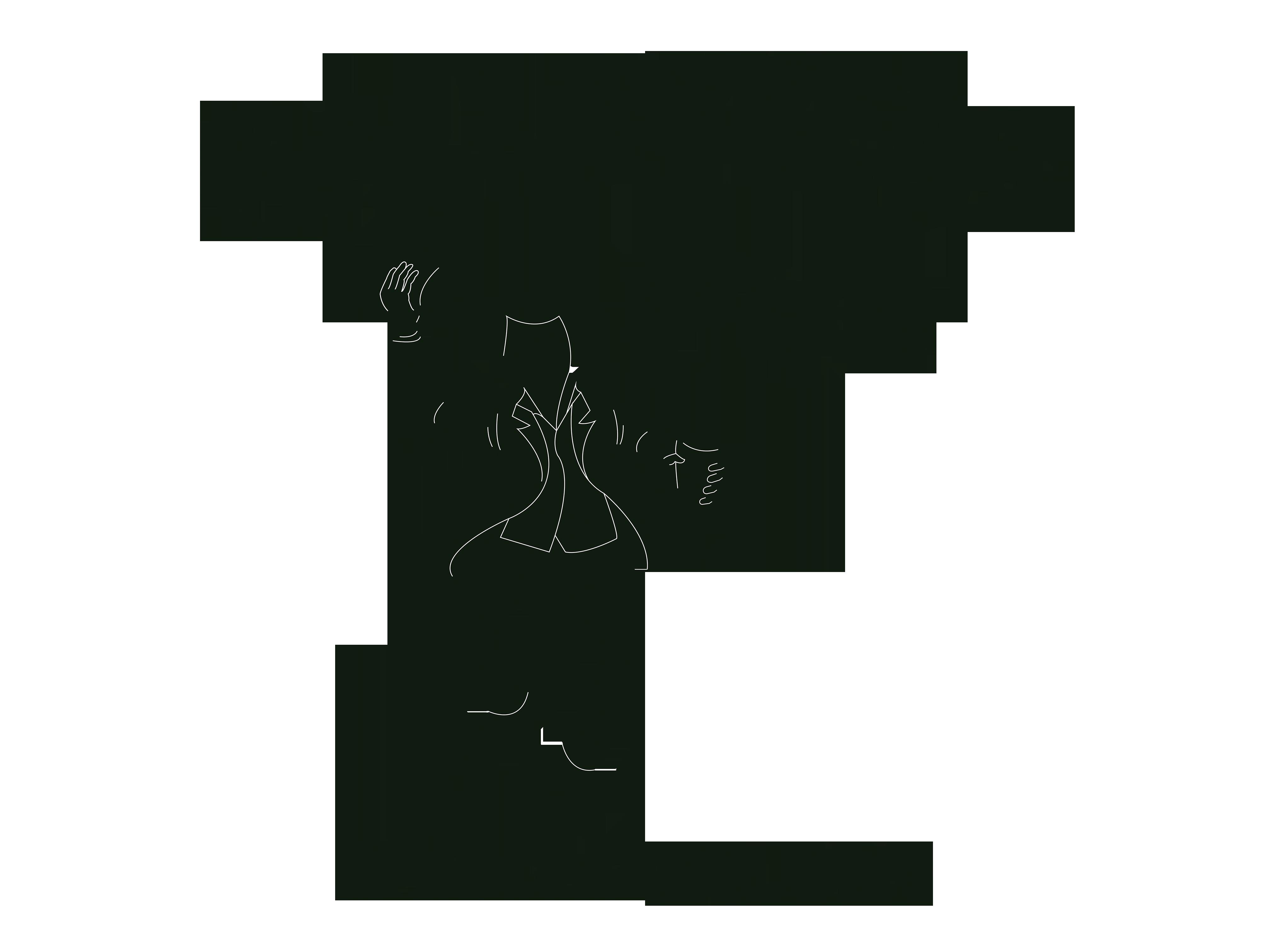 https://0901.nccdn.net/4_2/000/000/07e/96f/gallaghers-pub-worcester-silk-screen-proof.png
