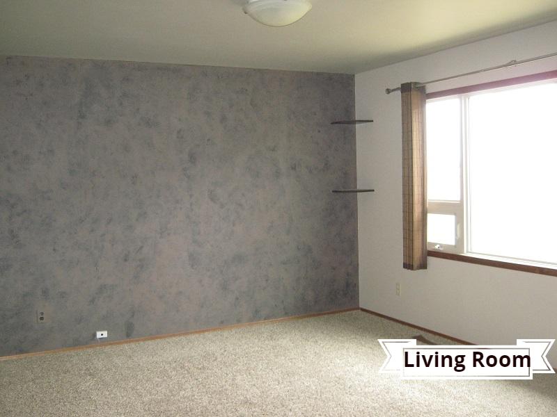 https://0901.nccdn.net/4_2/000/000/07e/96f/living-room.png