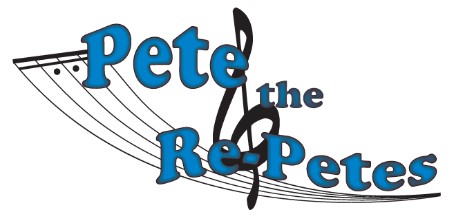 Pete & the Re-Petes