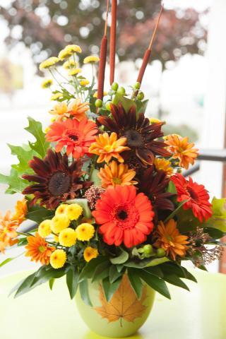 Thanksgiving_Flowers-Port_Alberni.jpg