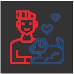 Your Pet Care Partner