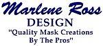 Marlene Ross Design