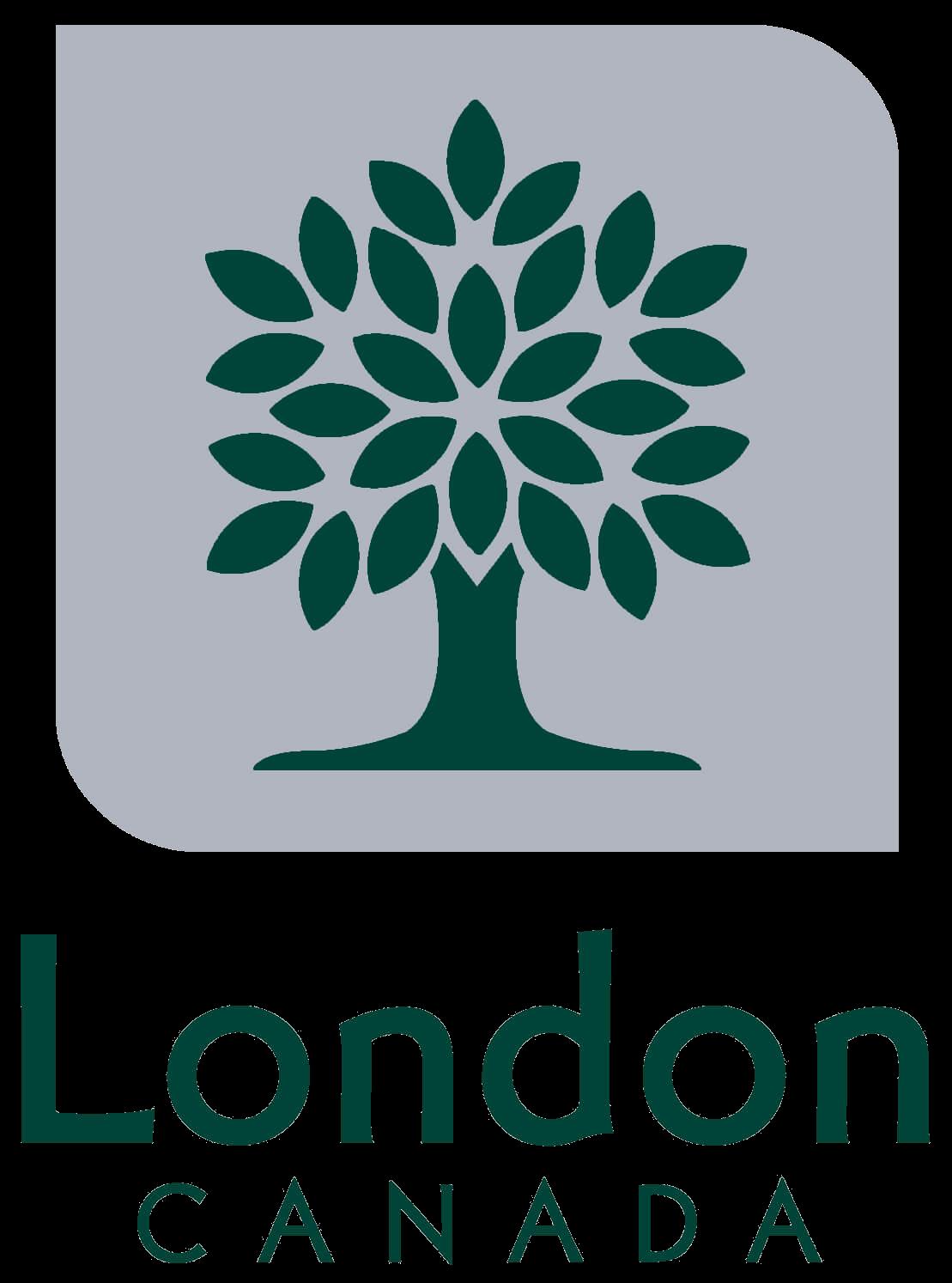 https://0901.nccdn.net/4_2/000/000/07f/249/City-of-London-Logo-1109x1494.png