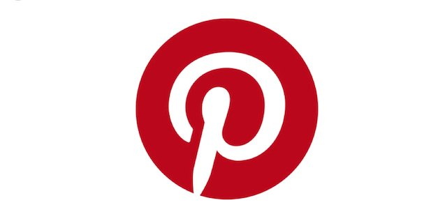 Locksmith Hamilton on Pinterest