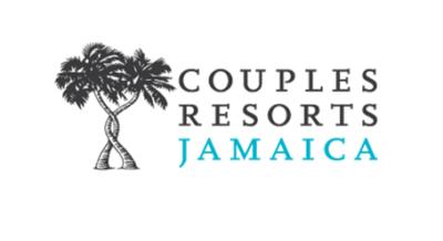 https://0901.nccdn.net/4_2/000/000/07f/249/couples-resorts-400x218.png
