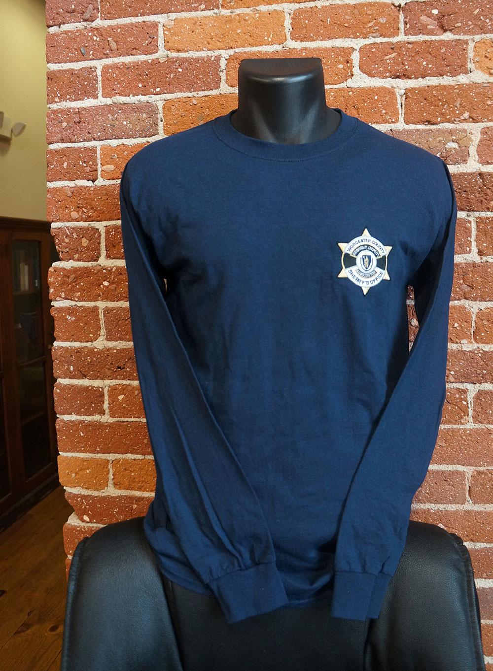 https://0901.nccdn.net/4_2/000/000/07f/249/navy-unisex-athletic-crew-short-sleeve-t-shirts.jpg