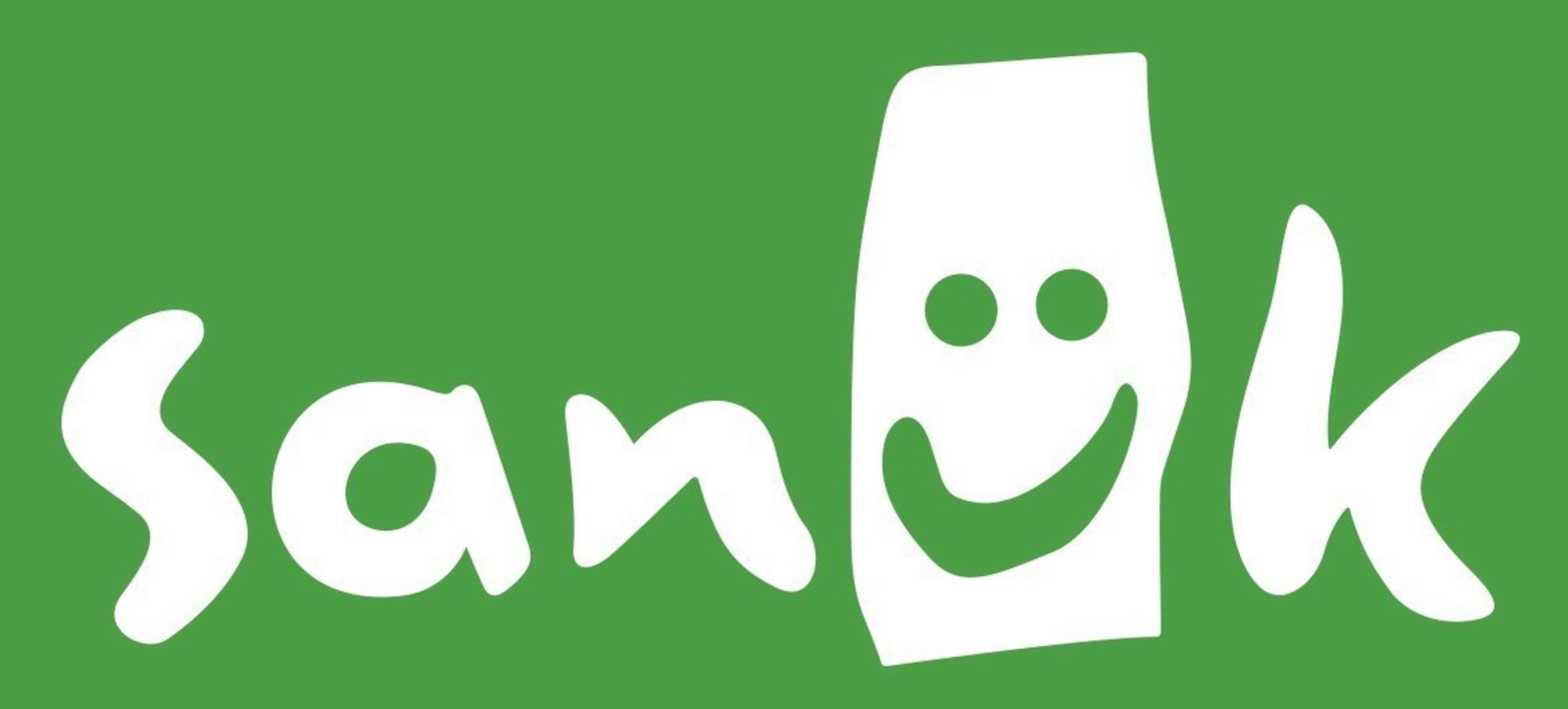 https://0901.nccdn.net/4_2/000/000/07f/5ee/Sanuk-logo-2700x1220.jpg