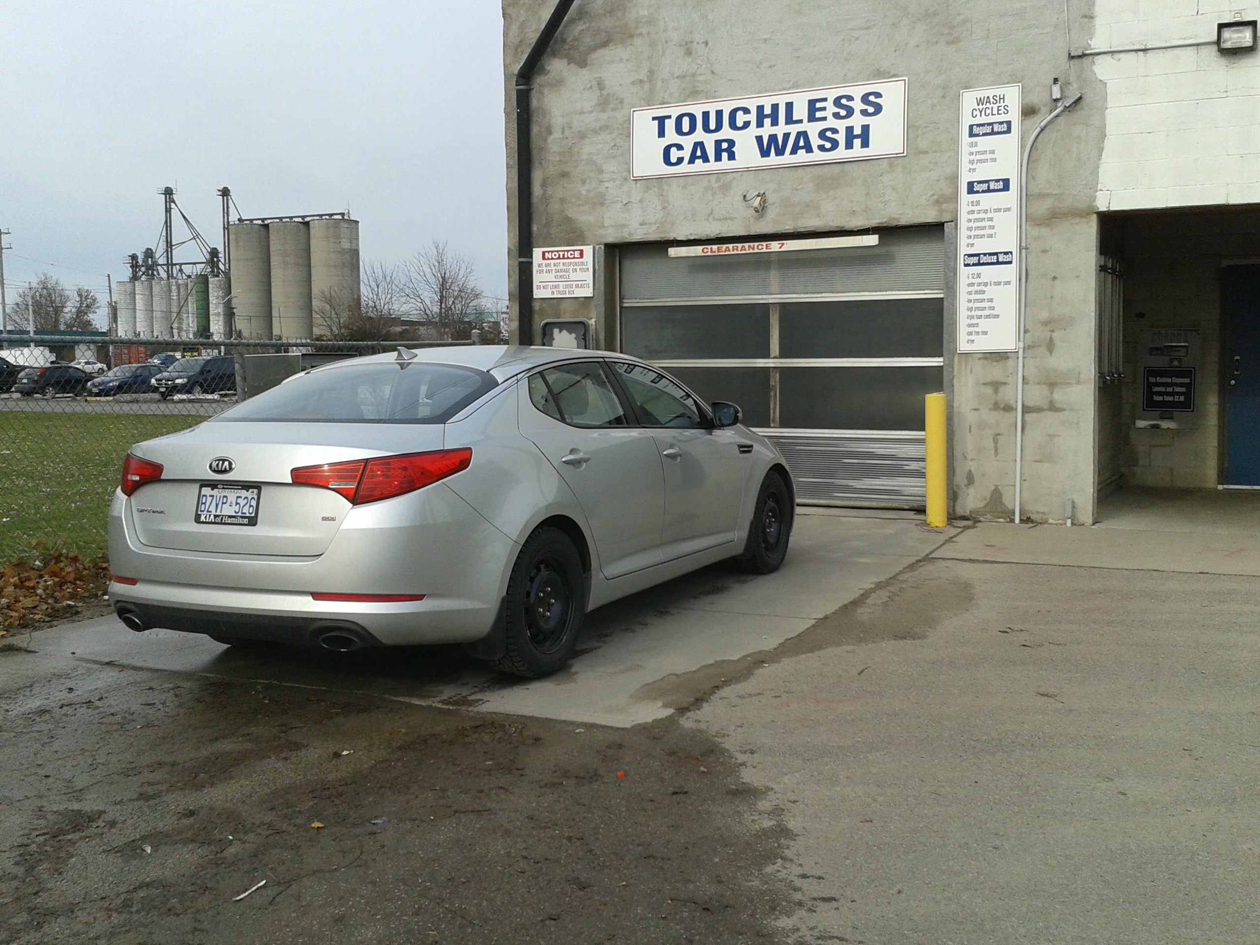 Aylmer sales arena super splash car and truck wash solutioingenieria Image collections