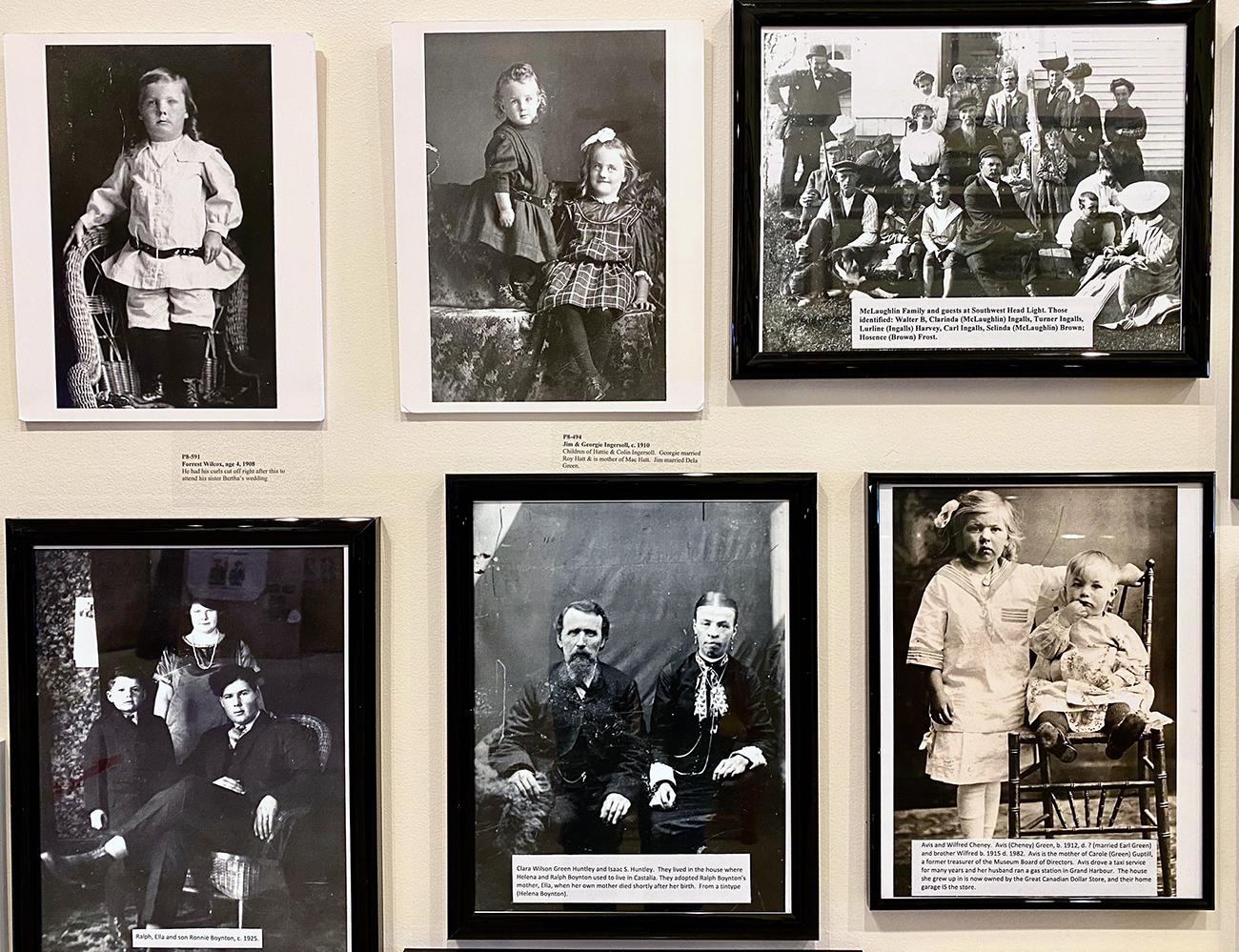 https://0901.nccdn.net/4_2/000/000/081/4ce/3-permanent-exhibits-main-level-7th-link-photography---memorial.jpg