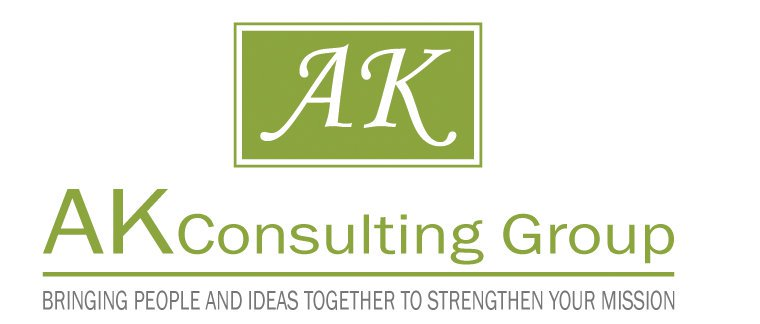AK Consulting Group