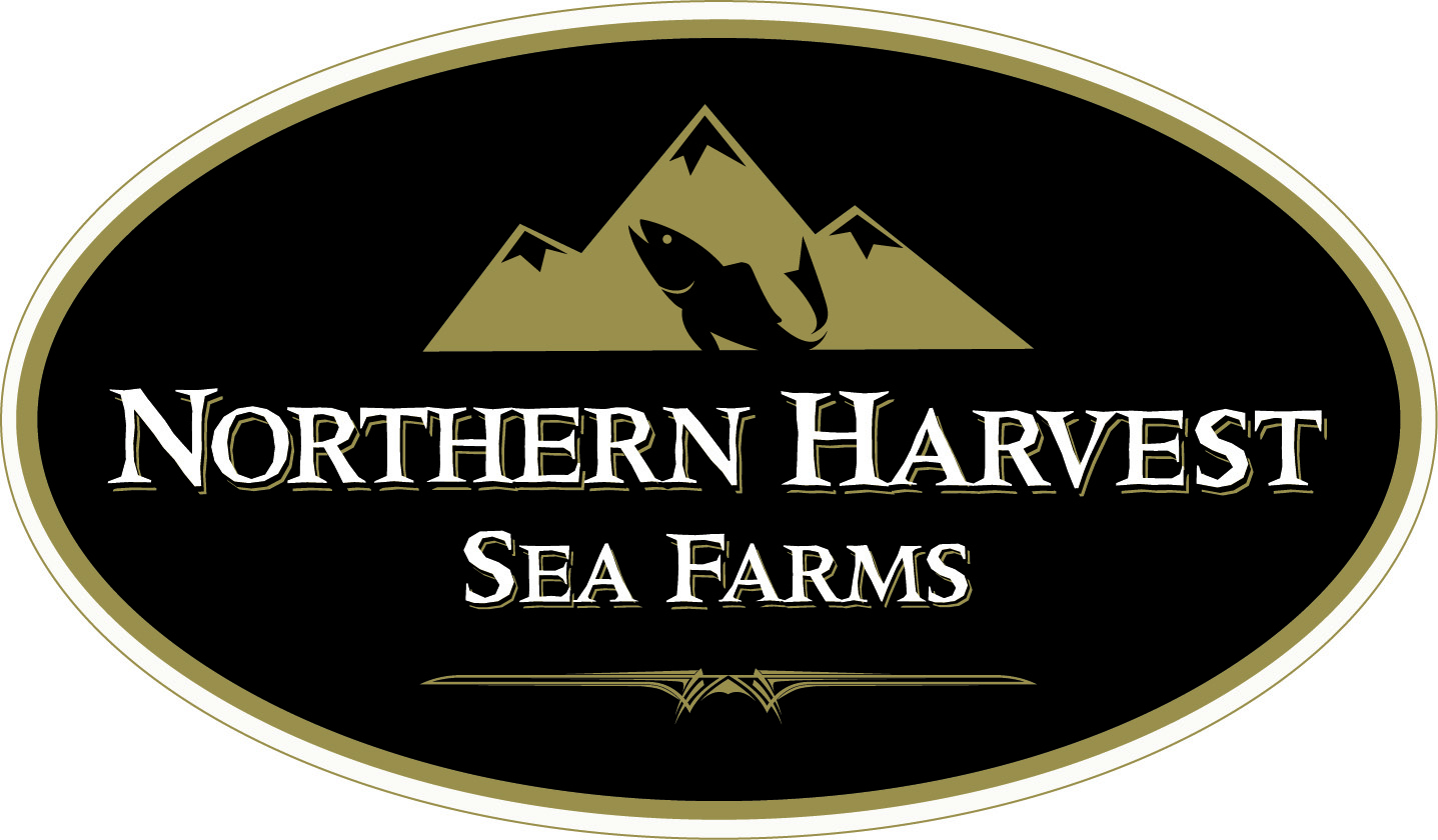 Northern Harvest Sea Farm Ltd