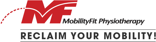 MobilityFit Physio