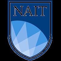 https://0901.nccdn.net/4_2/000/000/081/4ce/NAIT-1-200x200.png