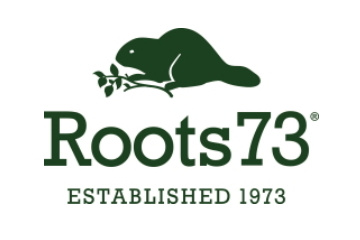 https://0901.nccdn.net/4_2/000/000/081/4ce/Roots-360x240.jpg