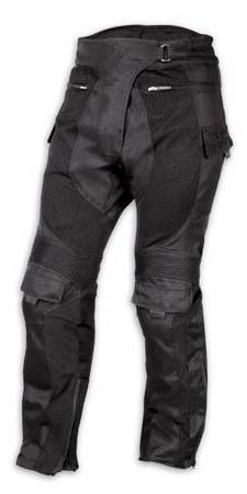 NOUVEAU   A-Pro Summer 100% imperméable par membrane étanche et respirante amovible Tissus polyester à haute résistance Protection genoux et hanches Inserts de tissu Mesh pour l'aération Réfléchissant 3M Taille ajustable Longue ouverture au bas de la jambe afin de faciliter l'enfilage Cheville ajustable par zip et velcro Tailles : 26 à 36  -  203,52$