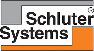 www.schluter.com