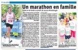 https://0901.nccdn.net/4_2/000/000/081/4ce/Un_marathon_en_famille_Dr_Lepage_St-Lazare-160x103-160x103-160x103.jpg