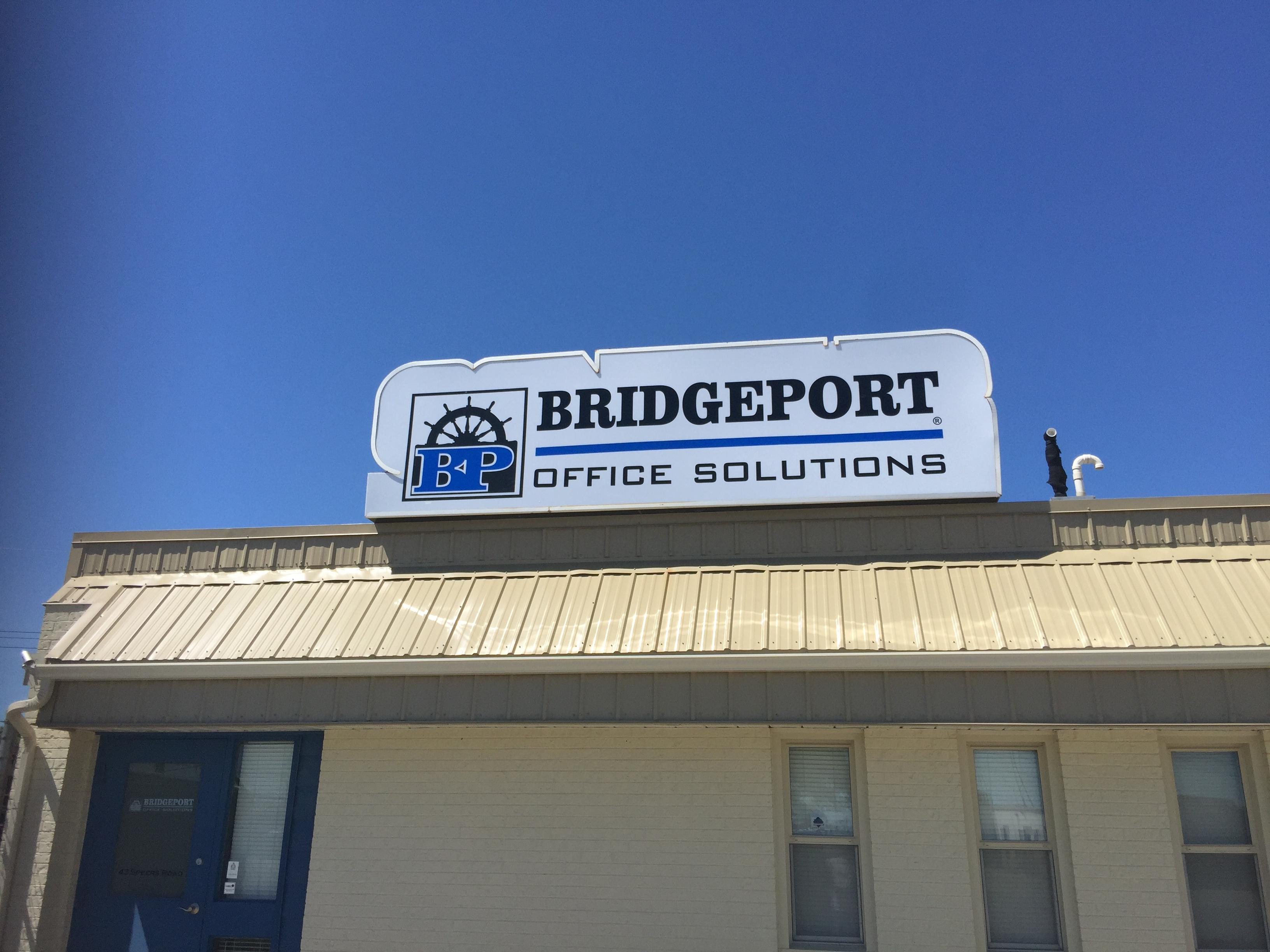https://0901.nccdn.net/4_2/000/000/081/4ce/bridgeport-roof-sign-3264x2448.jpg