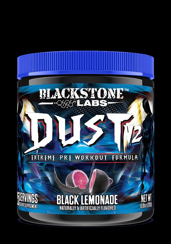 https://0901.nccdn.net/4_2/000/000/081/4ce/dust6-600x857.png