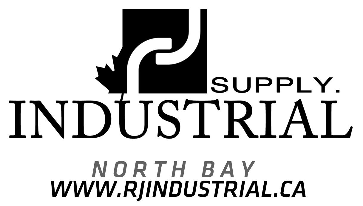RJ INDUSTRIAL SUPPLIES - CUTTING TOOLS & INDUSTRIAL PRODUCTS