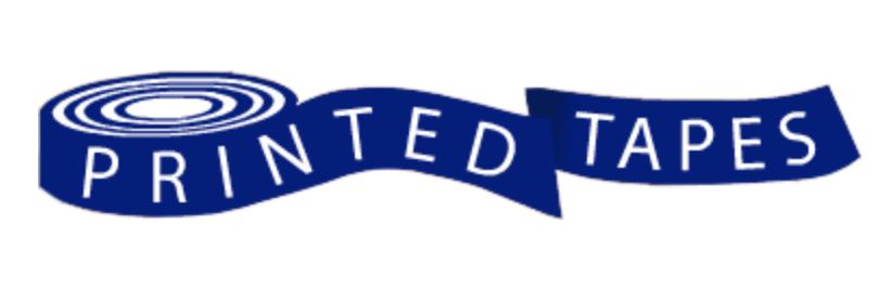 https://0901.nccdn.net/4_2/000/000/081/4ce/logo---world-of-tape.png