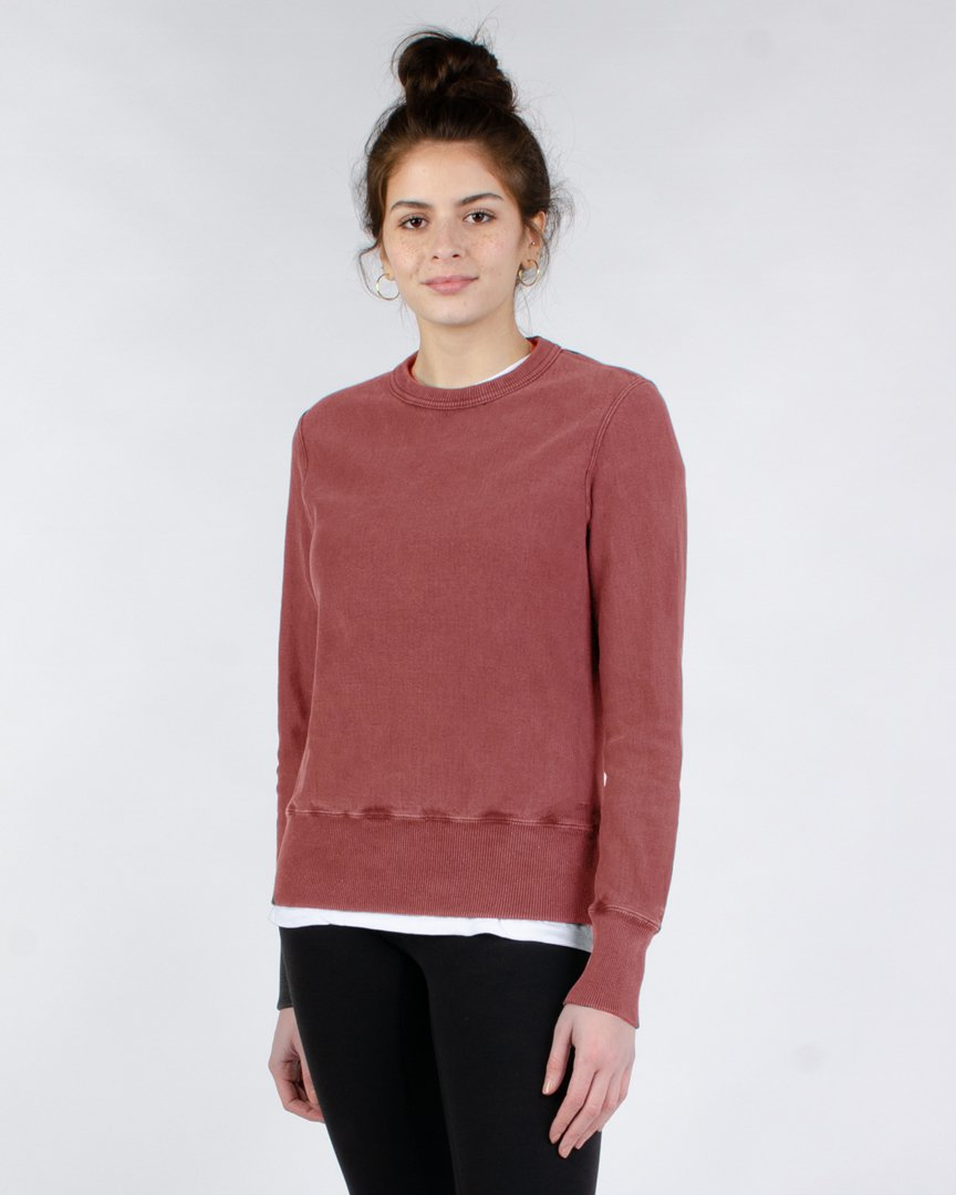 W1651 RED SAND
