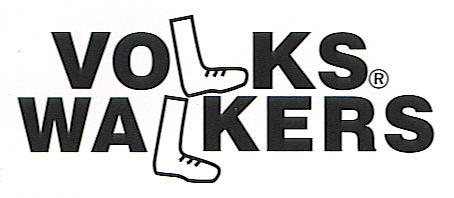 https://0901.nccdn.net/4_2/000/000/081/4ce/volkswalkers.jpg