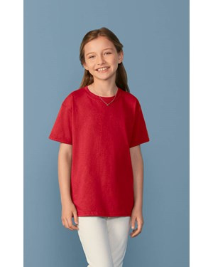 Softstyle Youth T-Shirt