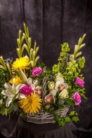 For-Him_Flowers_Port_Alberni.jpg