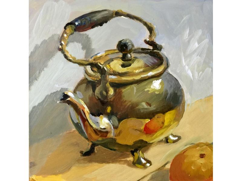 https://0901.nccdn.net/4_2/000/000/082/8ea/Teapot-800x600.jpg