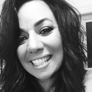 Hair Stylist Lindsay