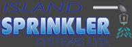 Island Sprinkler Systems Inc.