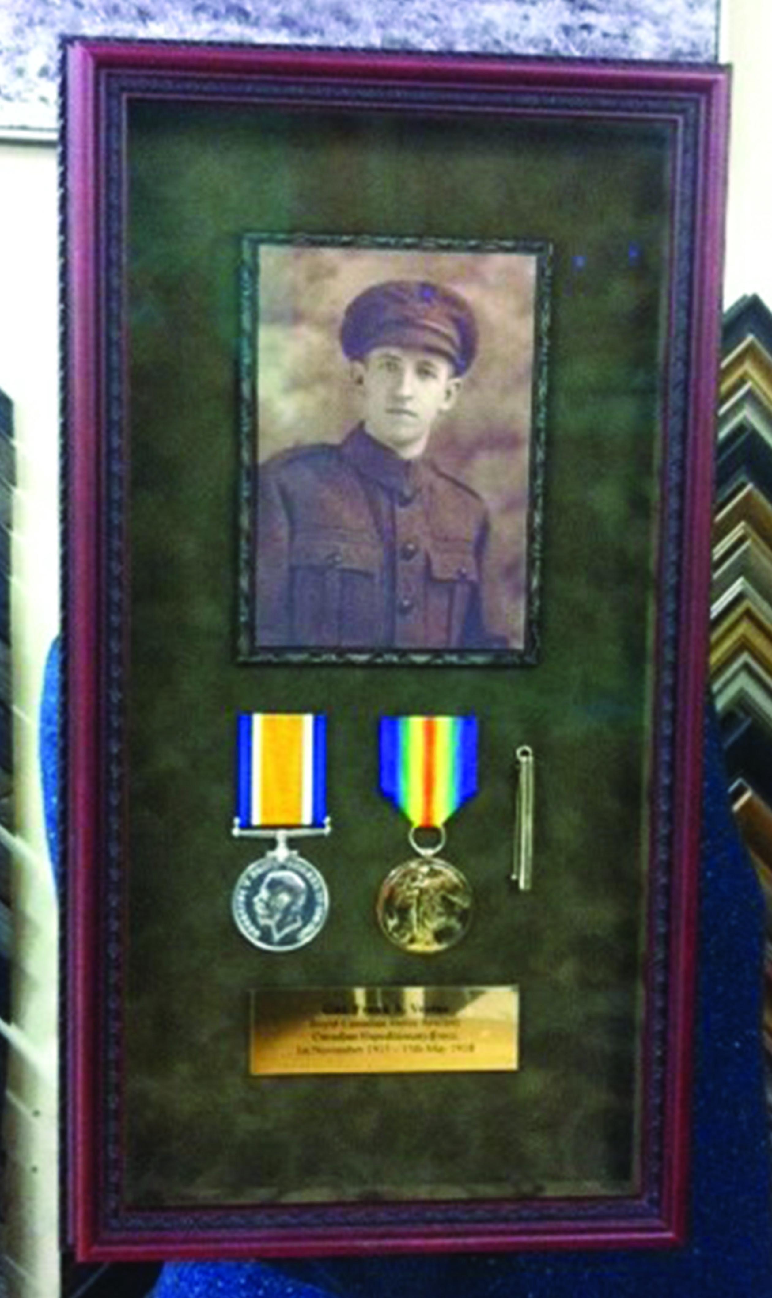 https://0901.nccdn.net/4_2/000/000/082/8ea/medals-feb28-2520x4235.jpg